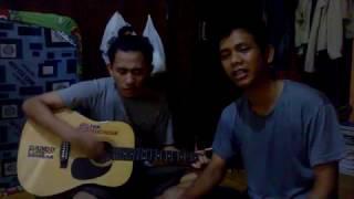 Boasa Ikkon Pajumpang - Joy Tobing -  Cover Lagu Batak