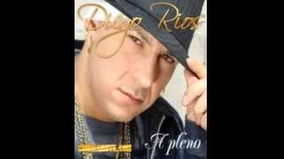 Diego Rios   Dejate Amar Difusion Noviembre 2011