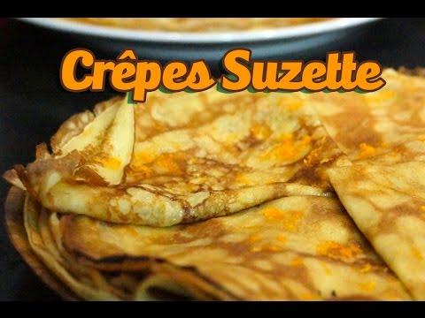 crepes-suzette-:-la-recette-facile-pour-la-chandeleur