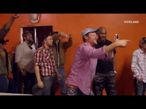VICELAND NOISEY' NASHVILLE Mikel Knight, JellyRoll, Struggle Jennings, Kesha (Full Episode)2017