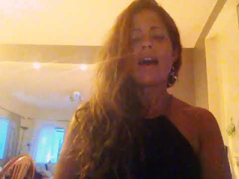 My immortal  Evanescence  cover by Sandra