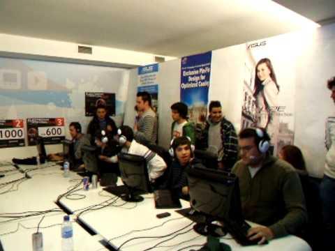 Partnersuche kostenlos portugal