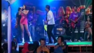New El-Gangga Isyarat cinta Voc:Virga LIVE=JETAK-WEDARIJAKSA-PATI