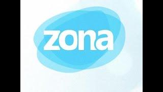 Программа для просмотров фильмов + загрузчик(Zona)
