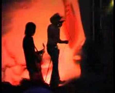 Tool-Jambi Live(at Pink Pop) Better Sound Quality - YouTube