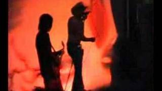 Tool-Jambi Live(at Pink Pop) Better Sound Quality