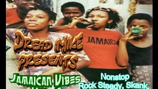 Jamaican Vibes Vol 6