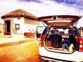 Rann of Kutch~One crazy trip | This time on 4 wheels || 2200kms