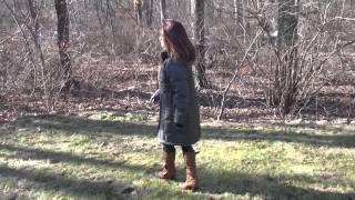 Video Down jacket girl fight download MP3, 3GP, MP4, WEBM, AVI, FLV September 2018