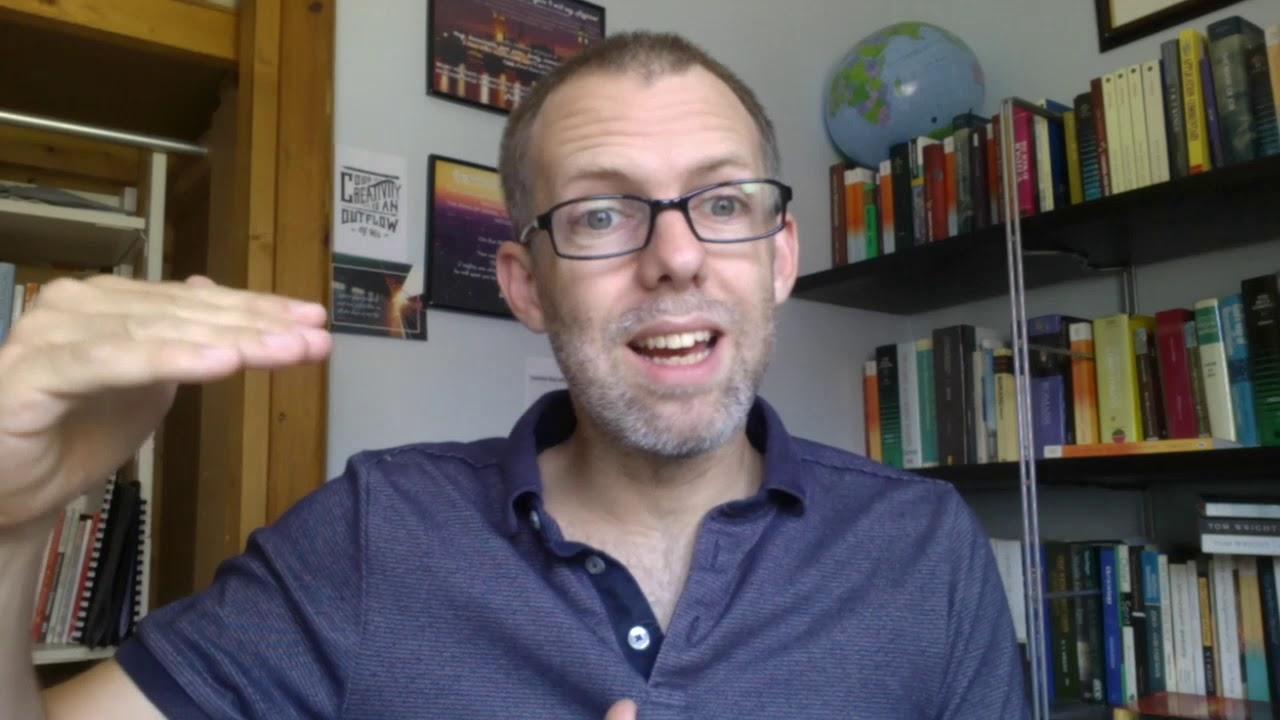 Jesus the Impartial Judge with text - YouTube  Impartial Judge
