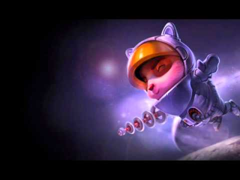 league of legends sounds teemo voice youtube. Black Bedroom Furniture Sets. Home Design Ideas