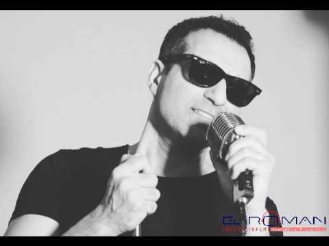 Rafet El Roman - Sen Olmazsan 2017 (Single)