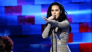 Katy Perry Rise Live at DNC 2016.mp3