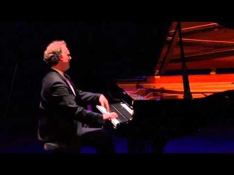 Jean Muller | Mozart: Piano Sonata in D major, KV 284
