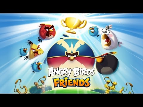 Angry birds friends apps on google play voltagebd Gallery