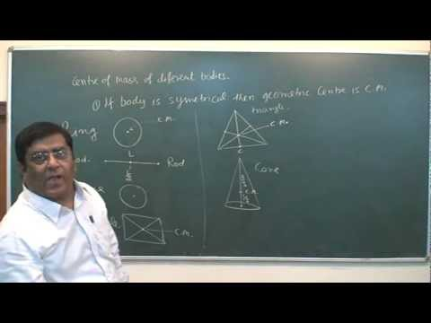 XI_59.Rotational motion Introduction,...