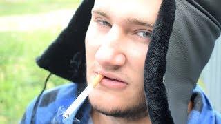 ♫ Stara Bieda (PARODIA Otsochodzi - Nowy Kolor feat. Taco Hemingway ) | JB TV ♫