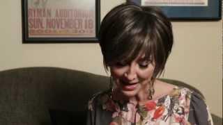 Minnie Moments - Pam Tillis Thumbnail