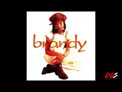 Brandy Sample Beat