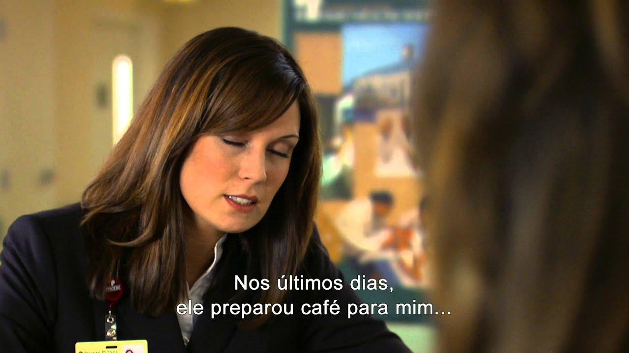 Patricia Barros Artesanato ~  u00c0 Prova De Fogo Trailer YouTube