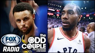 rob-parker-warriors-can-t-beat-raptors-without-kevin-durant