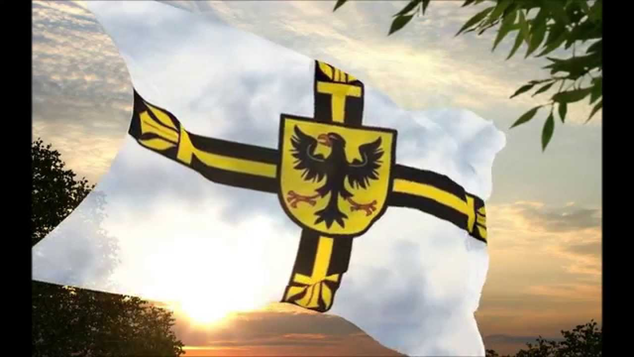 crusaders deutsch