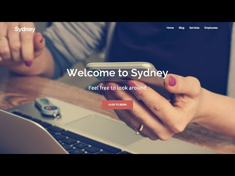 How To Make Killer Wordpress Website From Scratch