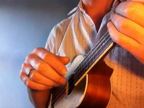 three little birds ukulele play along
