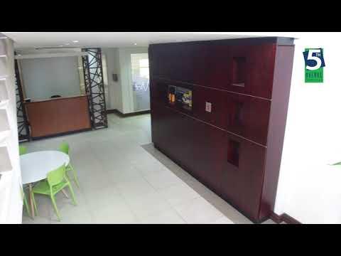 Office to let in Eulophia Corner | Persequor Park | Pretoria