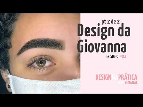 design-na-prática---episódio-#02---design-da-giovanna-pt-2-de-2