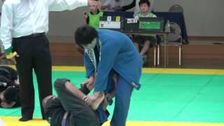 ヒカルド・デラヒーバ杯2011 関東大会