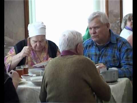 дом престарелых.avi