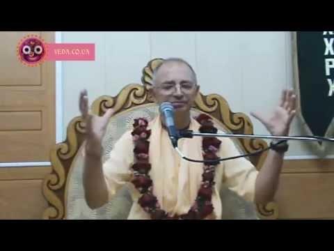 Чайтанья Чаритамрита Мадхья 16.236 - Бхакти Вигьяна Госвами
