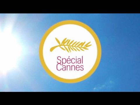 En direct de Cannes : Bong Joonho, Pierre Deladonchamps, Kornel Mundruczó...