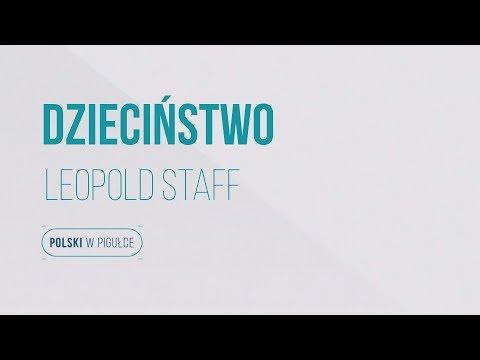 Matura Z Języka Polskiego Teatr Miłości Teatrem życia