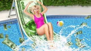 14 Weird Ways to Make Money in Summer!