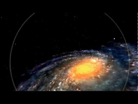 The Hypernova of VY Canis Majoris   FunnyDog.TV