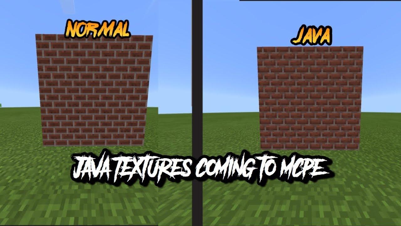 LLibrary - Mods - Minecraft - CurseForge