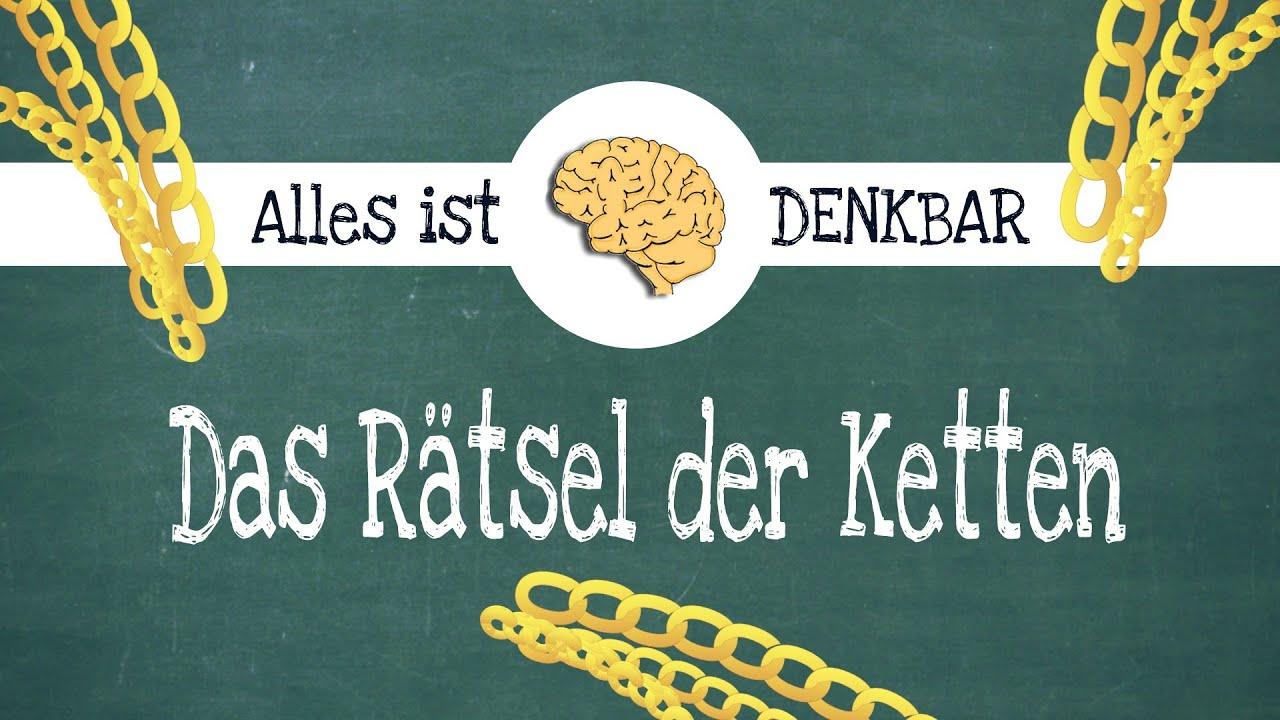 Erfreut Mathematische Probleme Mit Klammern Arbeitsblatt ...