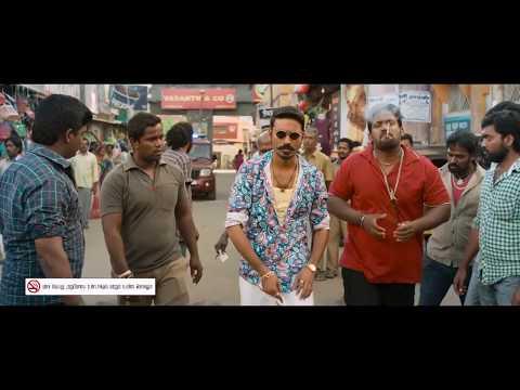 Marri video Vs Vip2  Audio Editing by Ajeeth hary Editor