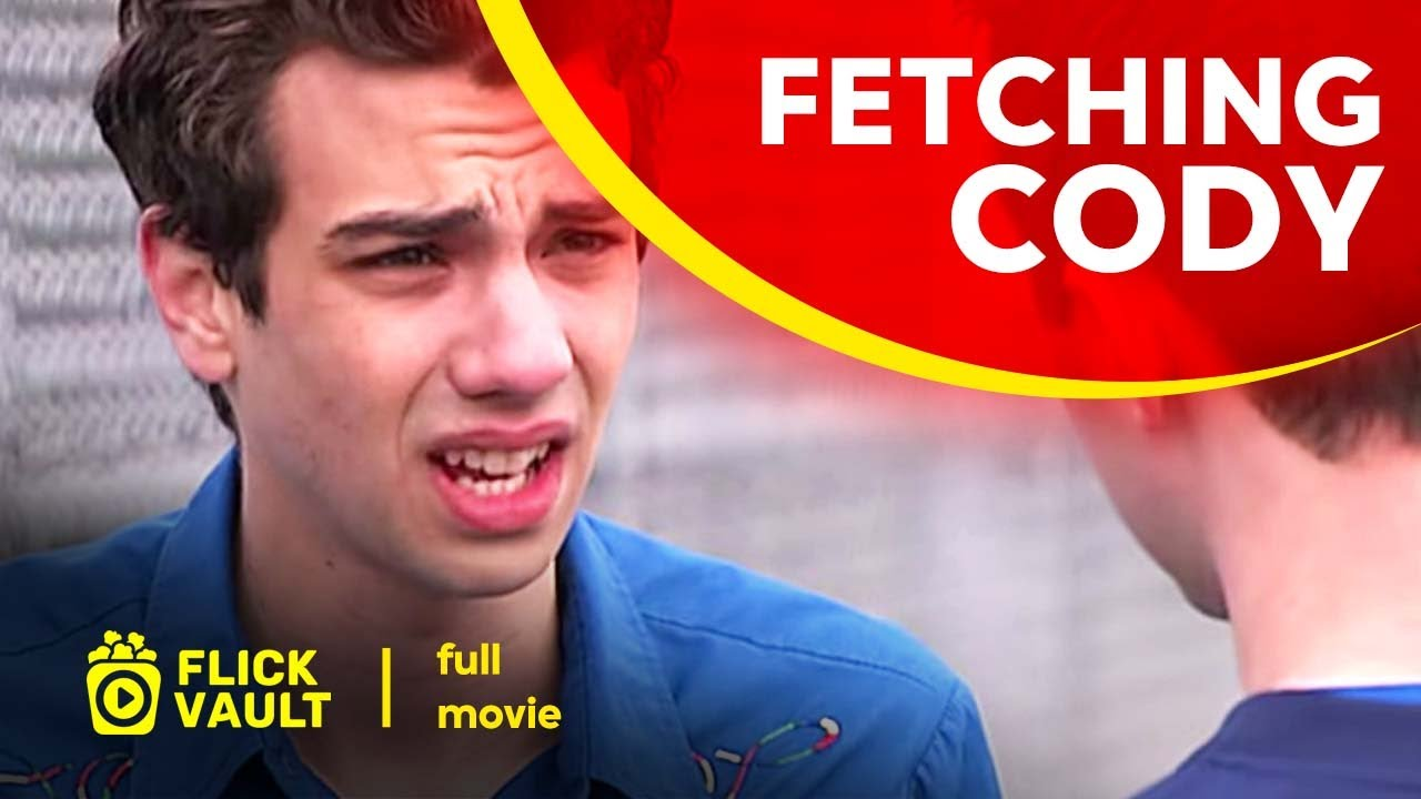 Download Fetching Cody | Full HD Movies For Free | Flick Vault