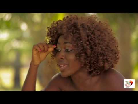African Diva Reality TV Show [S02E14]- Latest 2016 Nigerian Reality TV Show