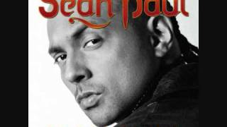 Sean Paul- Press it up (with Lyrics)