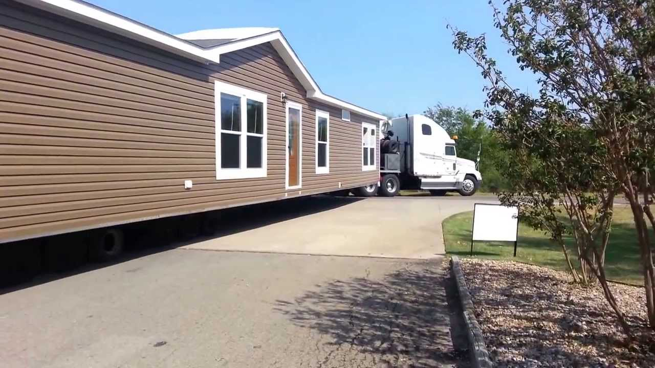 Phil and Kays House leaving - YouTube Duck Dynasty Mobile Homes on dynasty modular homes, duck commander mobile homes, top gear mobile homes, sherlock mobile homes,