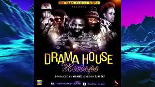 Download link https://hearthis.at/djgdat/drama-house-mixtape-2018yo-alex-dj-g-dat/ https://www.mixcloud.com/djgdat/drama-house-mixtape/ top tracks from drama...