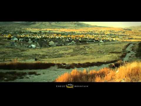 Eagle Mountain City, Utah - Business