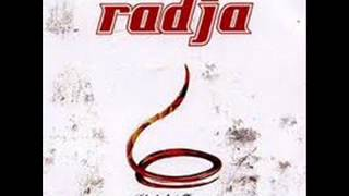 Radja - Gak Ada Waktu (Official Video)
