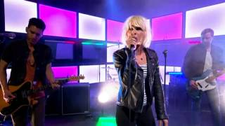 The Sounds - Rock