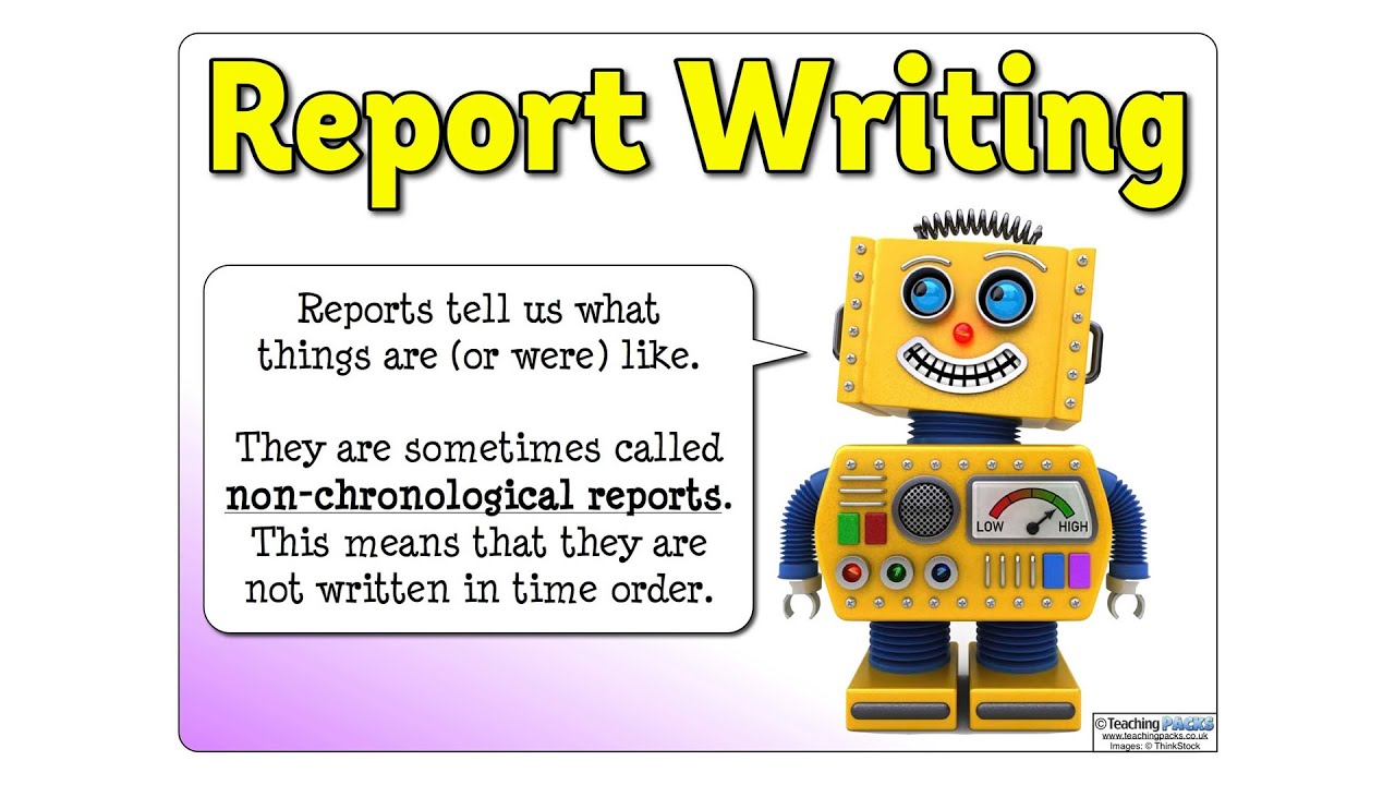 report writing exercises Looking for a way to hone your newswriting skills try these news writing  exercises each exercise presents a scenario and a set of facts.