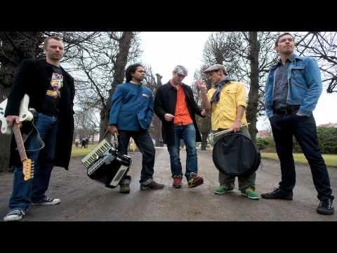 Boombax artiesten aanbod - festivals 2012
